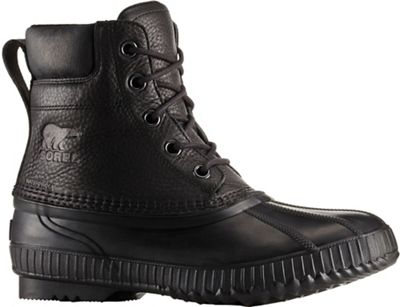 Sorel Men's Cheyanne II Premium Boot