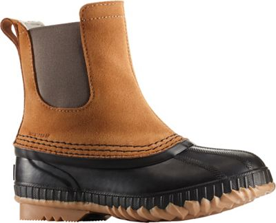 Sorel Youth Cheyanne II Chelsea Boot