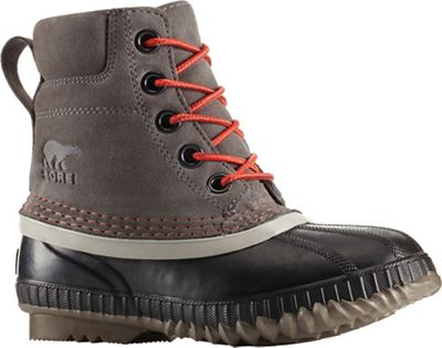 Sorel Youth Cheyanne II Lace Boot