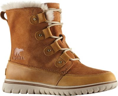 Sorel Women's Cozy Joan Boot