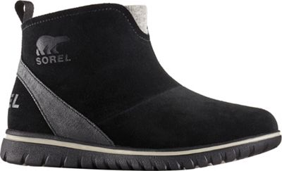 Sorel Women's Cozy Short Shoe