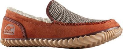 Sorel Men's Dude Moc