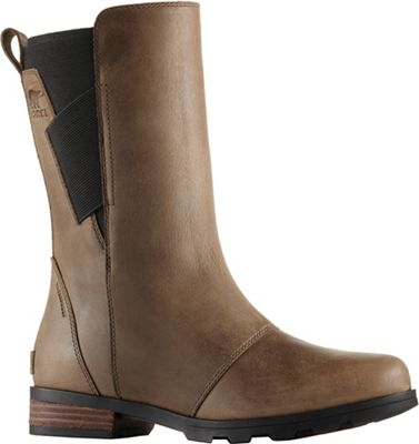 Sorel Women's Emelie Mid Boot