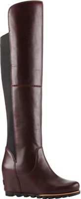 Sorel Women's Fiona OTK Lux Boot