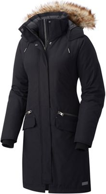 Sorel Women's Joan Of Arctic Parka II