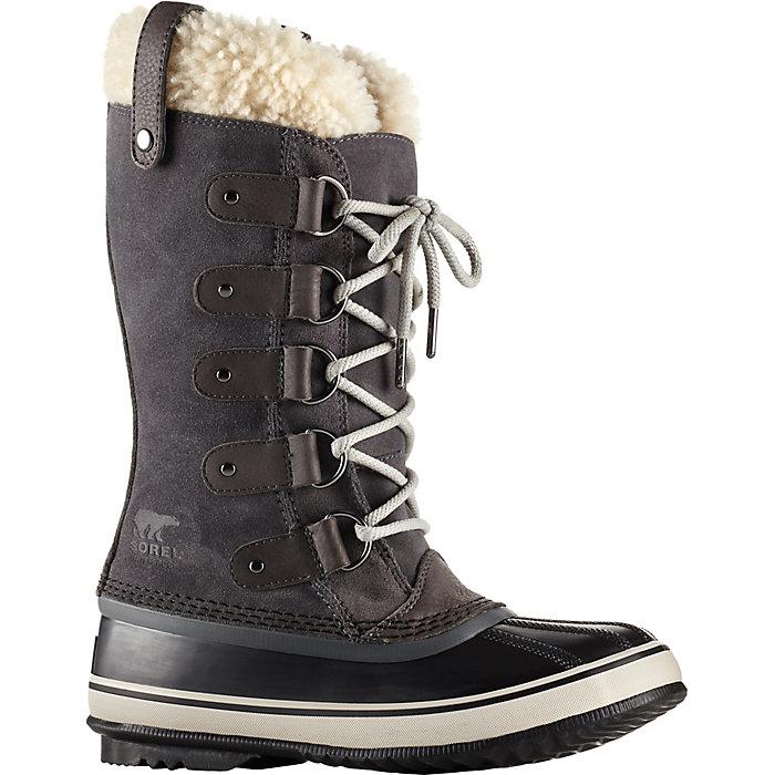 fef3d6e101c6 Sorel Women s Joan Of Arctic Shearling Boot - Moosejaw
