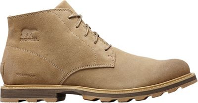 Sorel Men's Madson Waterproof Chukka