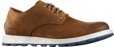 Sorel Men's Madson Waterproof Oxford Shoe