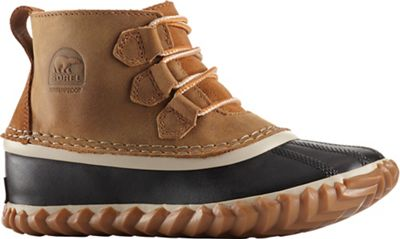 Sorel Youth Out N About Lace Boot