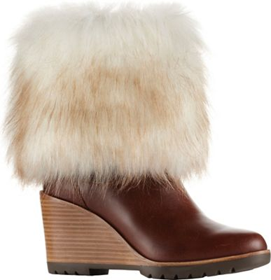Sorel Women's Park City Short Boot
