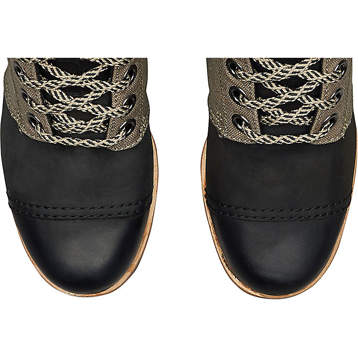 c9f372625 Sorel Women's PDX Wedge Boot - Moosejaw
