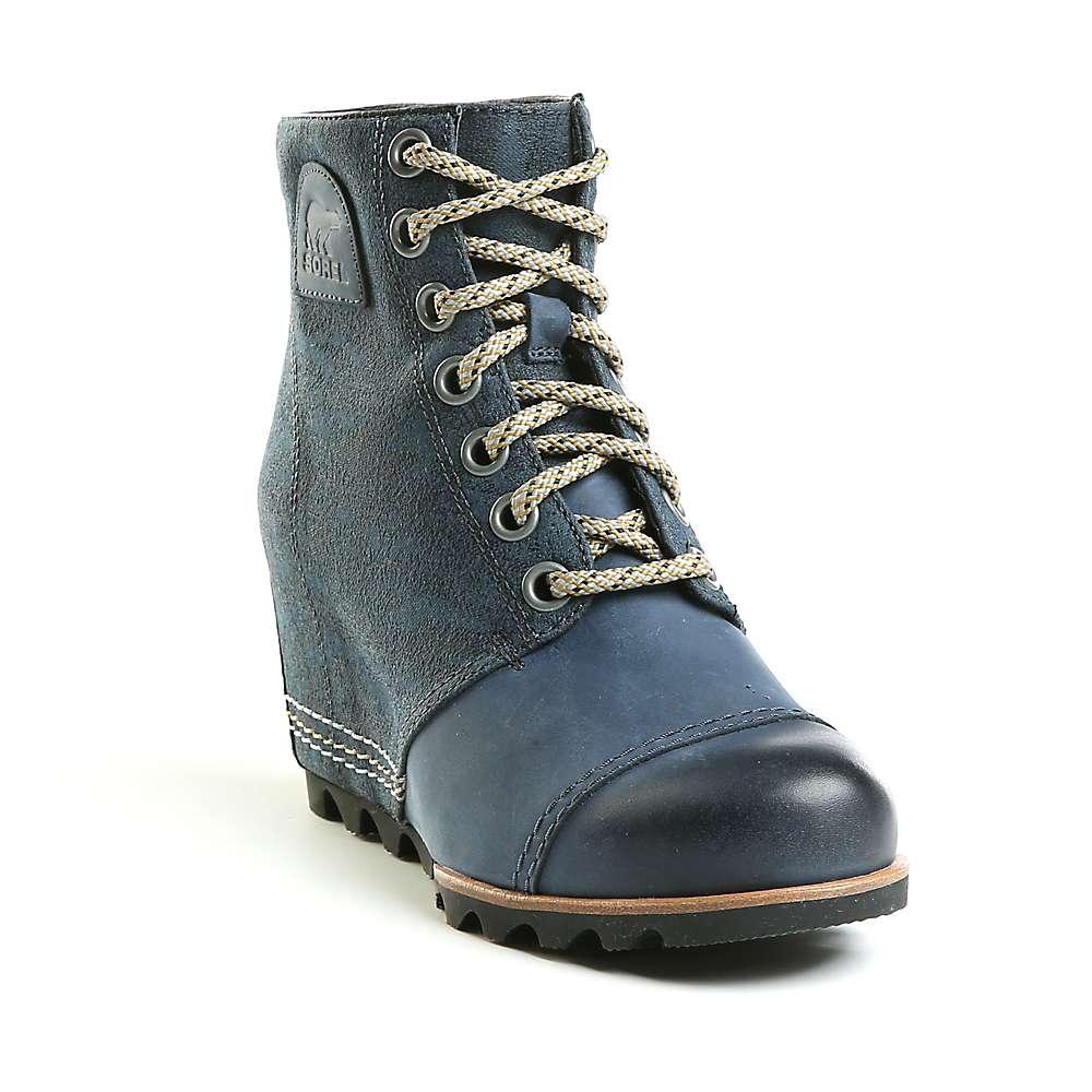 1f99dc457d5 Sorel Women s PDX Wedge Boot - Moosejaw