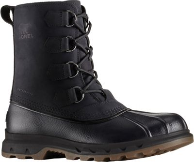 Sorel Men's Portzman Classic Boot