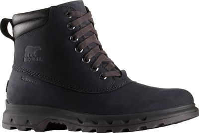 Sorel Men's Portzman Lace Boot