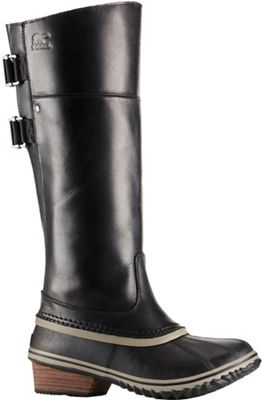 Sorel Women's Slimpack Riding Tall Boot