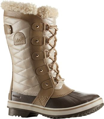 Sorel Women's Tofino II Holiday Boot