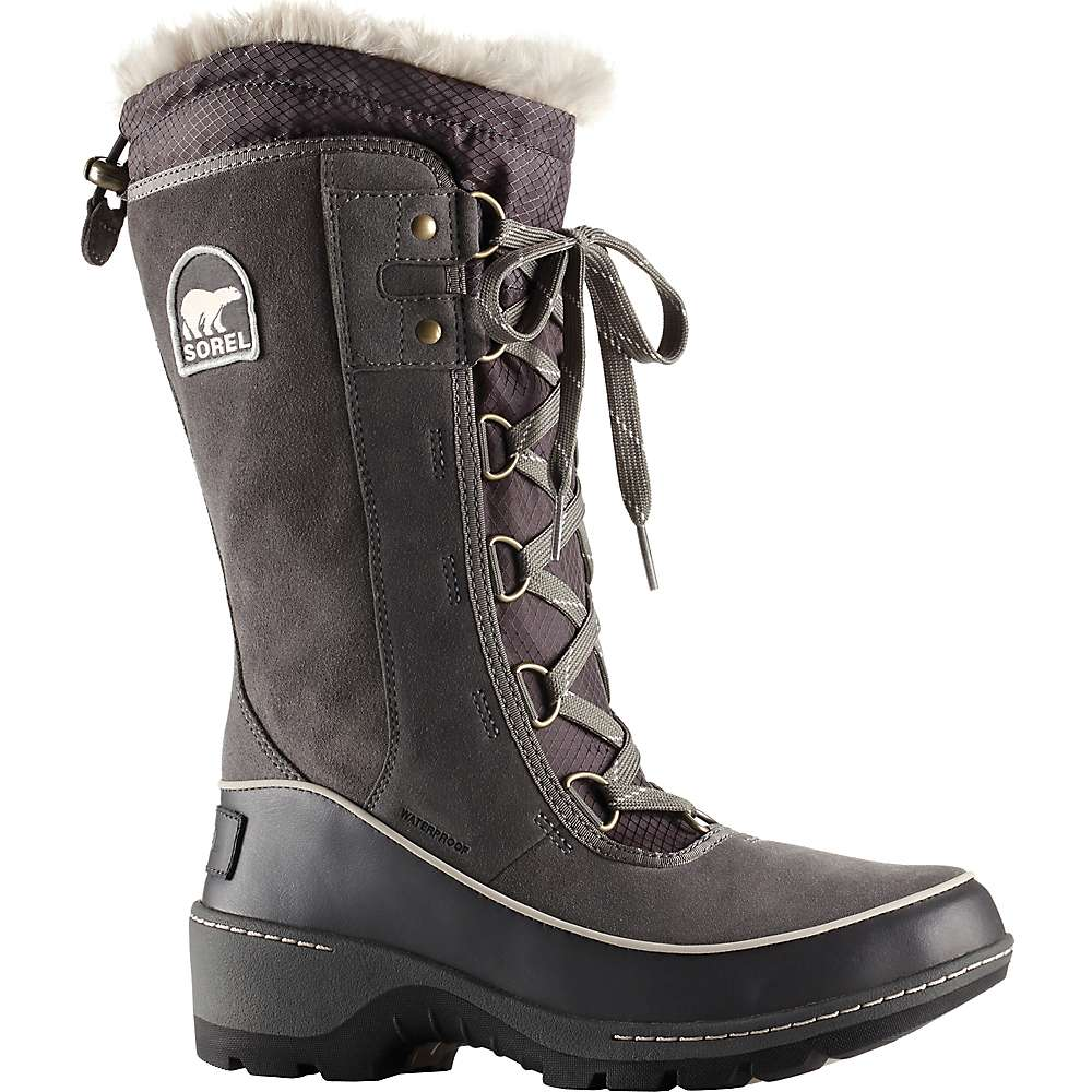 comforter your bucks womens cheap cute women most comfortable fall best fashion style tundra for autumn boots
