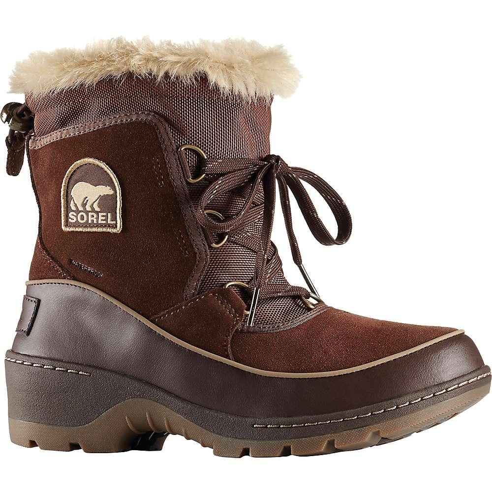 New Sorel Womenu0026#39;s Tivoli III | Women Sorel Boots Shoes Casual Shoes Shoes Lifestyle | 1749361010 ...