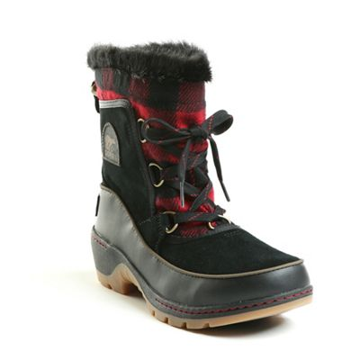 Sorel Women's Tivoli III Boot