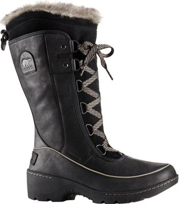 Sorel Women's Tivoli III High Premium Boot