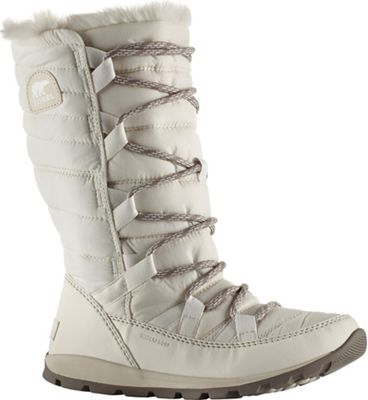 Sorel Women's Whitney Lace Boot