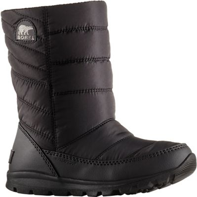 Sorel Youth Whitney Mid Boot