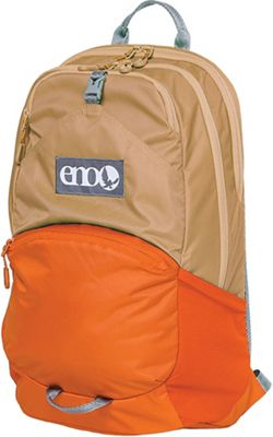 Eagles Nest Manchester Backpack
