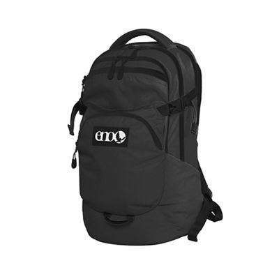 Eagles Nest Rothbury Backpack