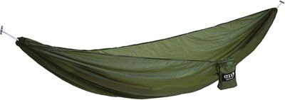 Eagles Nest Sub6 Hammock