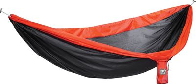 Eagles Nest SuperSub Hammock