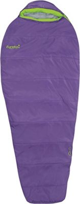 Eureka Women's Bero 30 Sleeping Bag - 30F