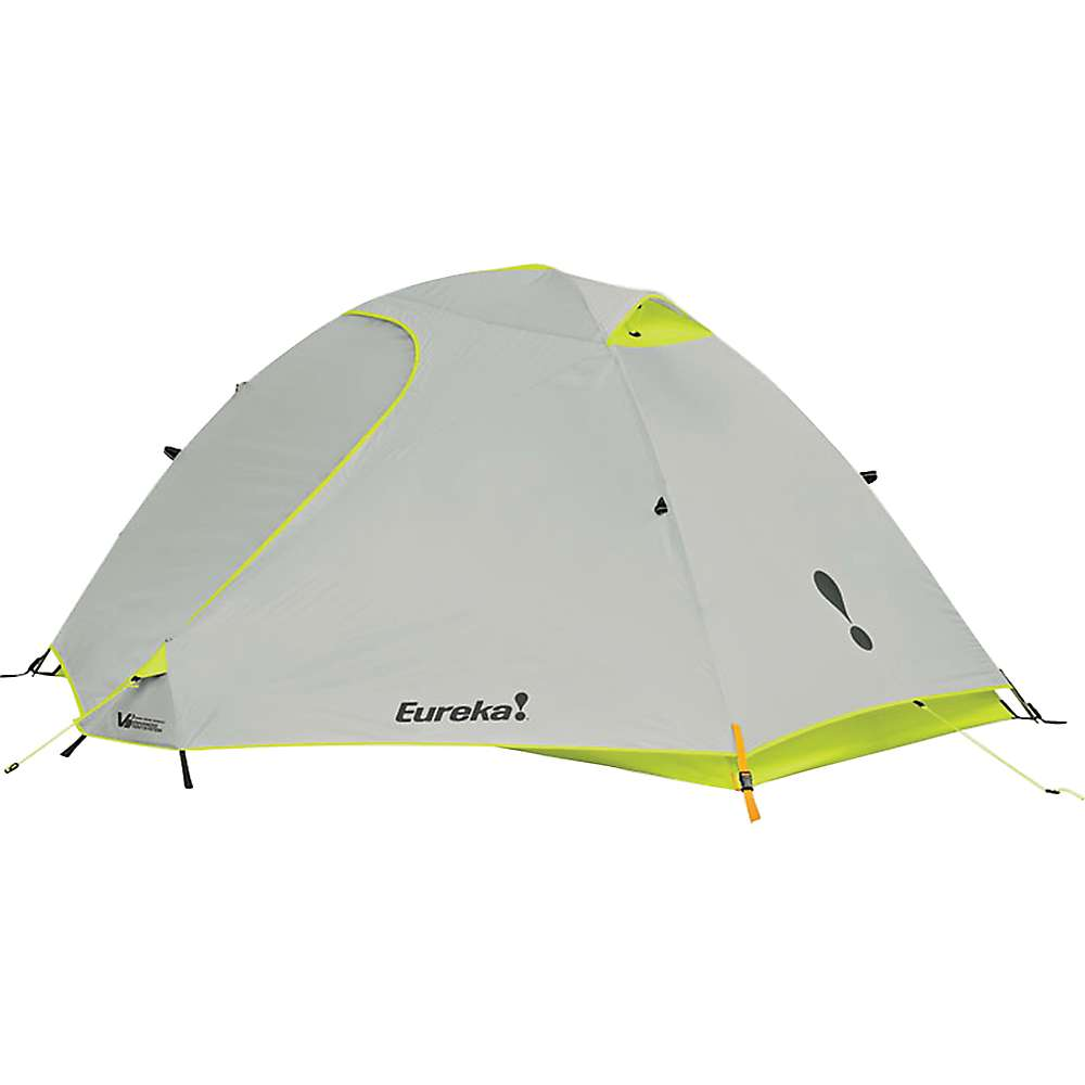 Eureka Midori Basec& 4 Person Tent  sc 1 st  Mountain Steals & Tents - Mountain Steals