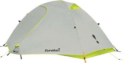 Eureka Midori Basec& 4 Person Tent  sc 1 st  Moosejaw : backpacking tents clearance - memphite.com