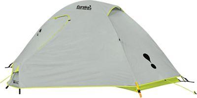 Eureka Midori Basec& 6 Person Tent  sc 1 st  Moosejaw & Tents Sale | Discount and Clearance Tents at Moosejaw