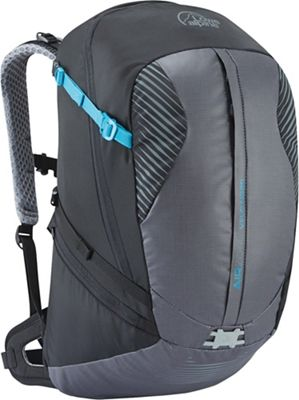 Lowe Alpine Airzone Velo 25 Pack