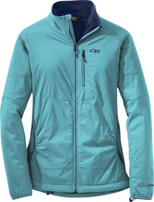 Outdoor Research Women's Ascendant Jacket