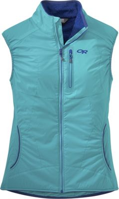 Outdoor Research Women's Ascendant Vest