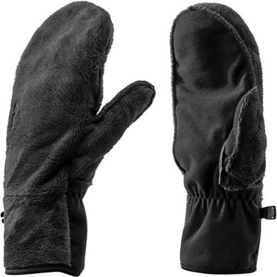 Outdoor Research Women's Casia Mitt