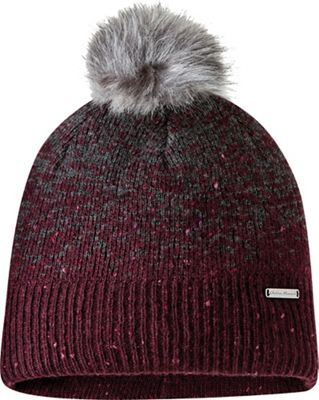 Outdoor Research Women's Effie Beanie