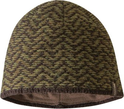 Outdoor Research Ember Beanie