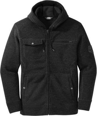 Outdoor Research Men's Exit Metro Hoody