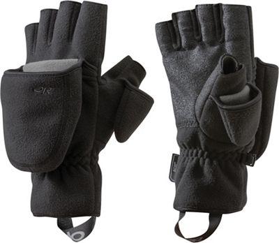 Outdoor Research Gripper Convertible Glove