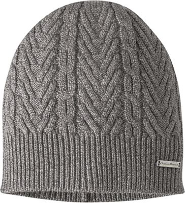 Outdoor Research Women's Kaylie Slouch Beanie