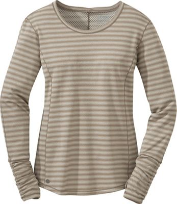 Outdoor Research Women's Keara LS Shirt