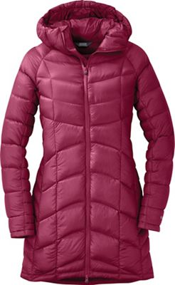 Outdoor Research Women's Sonata Ultra Down Parka