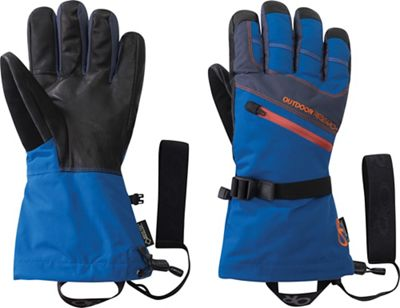 Outdoor Research Men's Southback Sensor Glove
