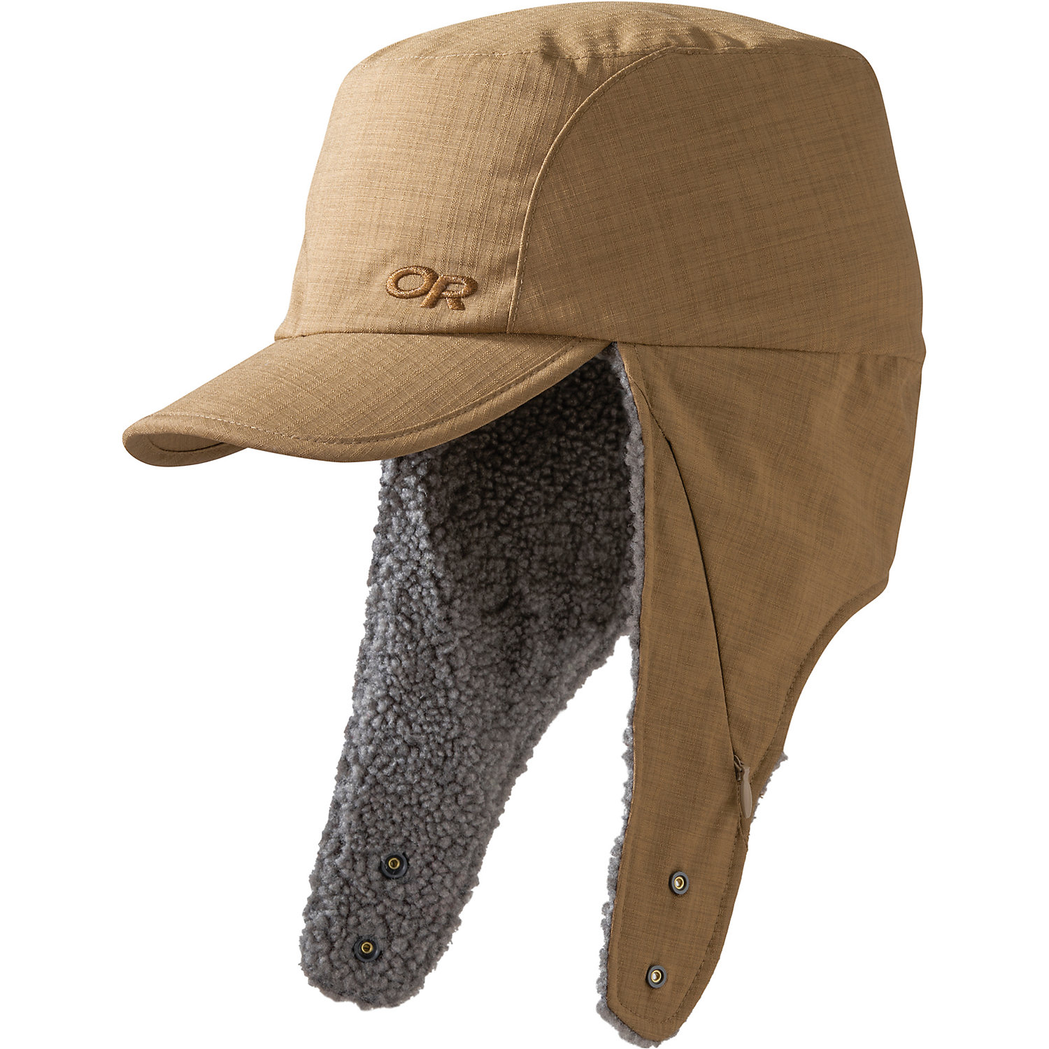 548c5e562a296 Outdoor Research Whitefish Hat - Moosejaw