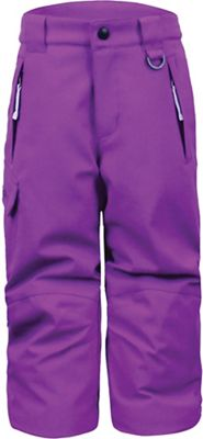 Boulder Gear Toddler Girls' Rock Solid Pant