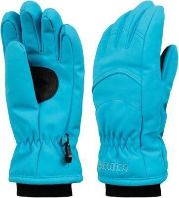 Boulder Gear Kids' Whirlwind Glove