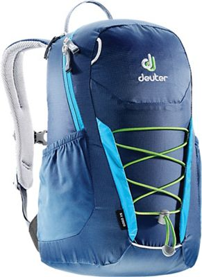 Deuter Kids' Gogo Pack